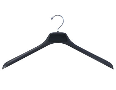 417 - 17 Inch Broad Shoulder Hanger