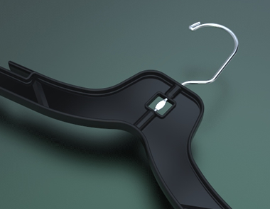 Swivel Hook Top Hanger