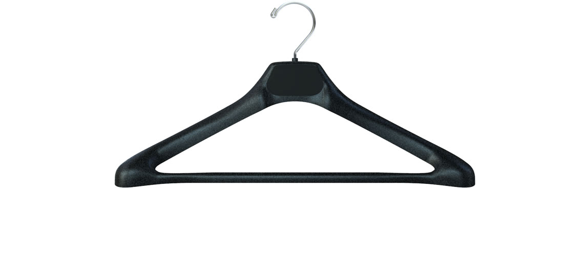 Big and Tall Suit Hanger